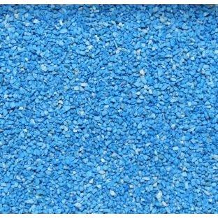 Gravier aquarium Dekoline Aquarello