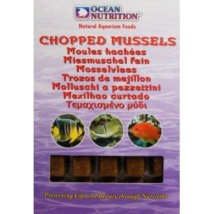 Ocean Nutrition Moule hachée