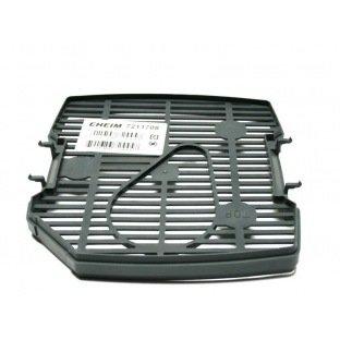 Eheim 7211708 pro3 : grille