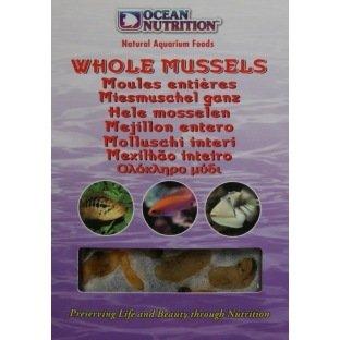 Ocean Nutrition Moule entière
