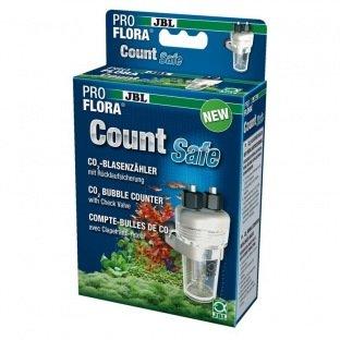 JBL CO2 Countsafe