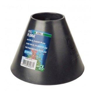 JBL Support pour bouteille CO2 500gr
