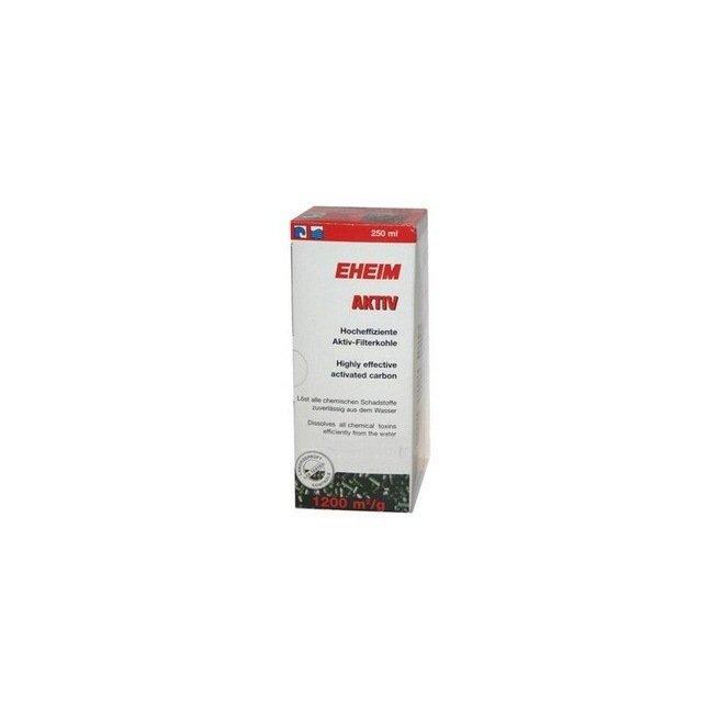 Eheim 2513021 : Charbon Biopower