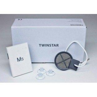 Systèmes anti algue Twinstar - Nano +, Nano, M5 et M3