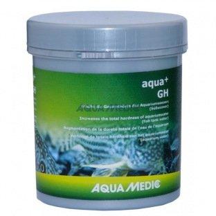 Aqua Medic Sel gH 250gr