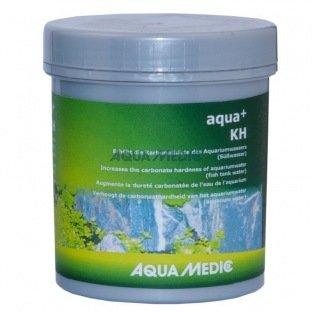 Aqua Medic Sel kH 300gr