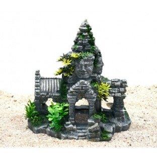 Aqua Della 105375 Angkor Wat 24x17x24cm