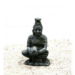 Aqua Della 420034 Buddha S 10x8x17cm