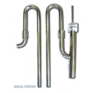 Aqua Medic Flow Kit