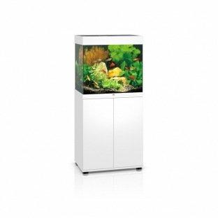 Gamme d'Aquarium Juwel Lido LED