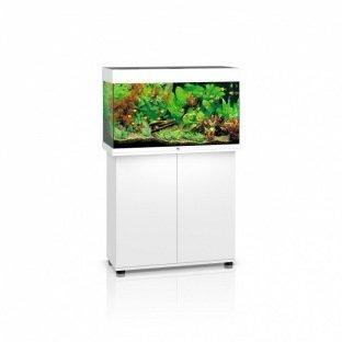Gamme d'Aquarium Juwel Rio LED