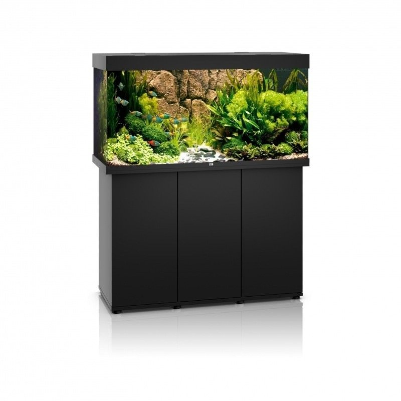 aquarium juwel rio rio 125 rio 180 rio 240 rio 300 rio 400. Black Bedroom Furniture Sets. Home Design Ideas