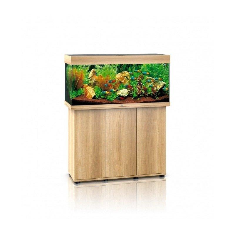gamme de meuble pour les aquariums juwel rio. Black Bedroom Furniture Sets. Home Design Ideas