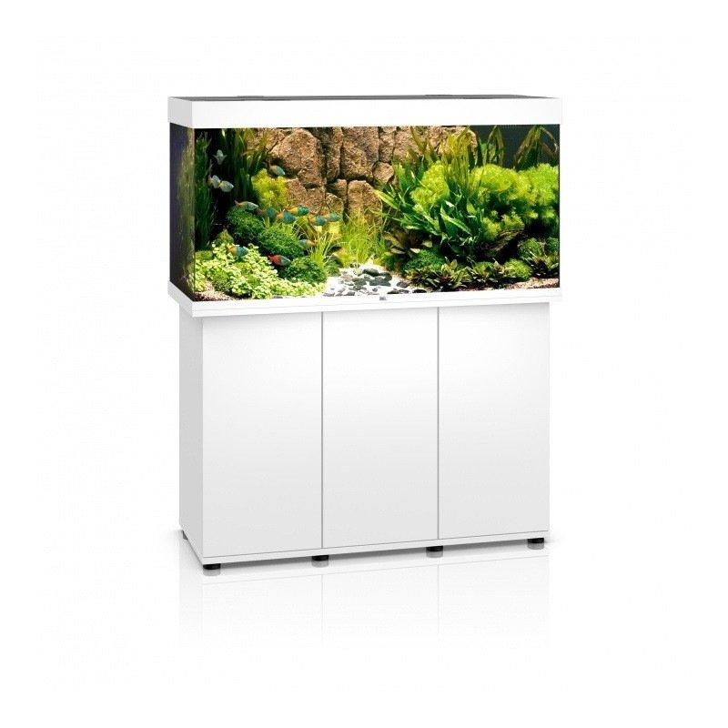 Gamme de meuble pour les aquariums juwel rio - Meuble pour box internet ...