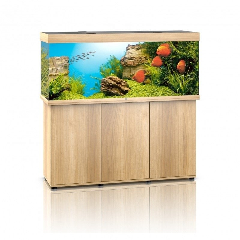 gamme de meuble pour les aquariums juwel rio. Black Bedroom Furniture Sets. Home Design Ideas