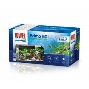 Gamme d'aquarium Juwel Primo