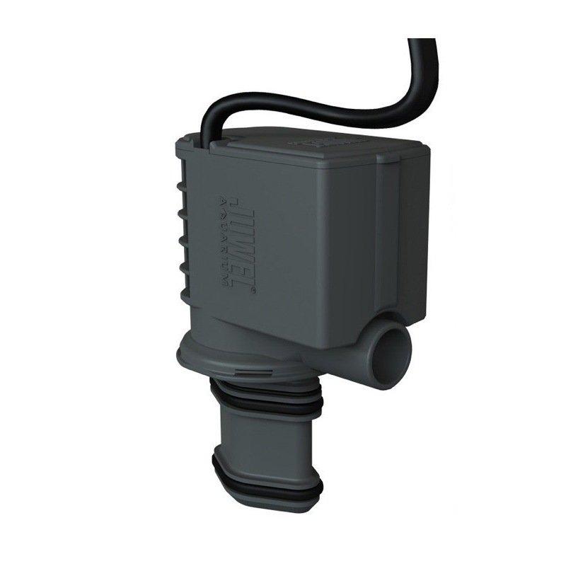 pompes a eau pour aquarium juwel eccoflow. Black Bedroom Furniture Sets. Home Design Ideas