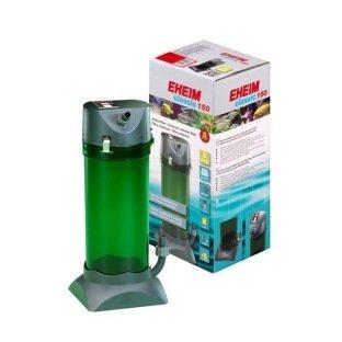 Eheim Classic - Filtre extérieur pour aquarium