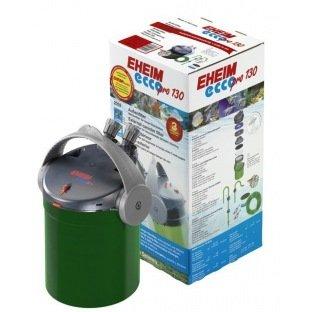 Eheim Ecco Pro - Filtre extérieur - Promo 15% sur stock