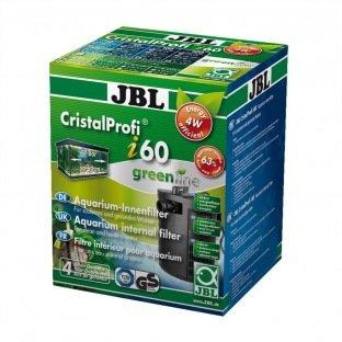 JBL CristalProfi série i Greenline - Filtre intérieur pour aquarium
