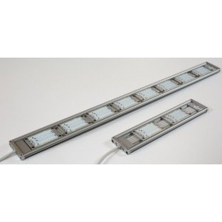 Daytime Matrix - Rampe Led pour aquarium exigeant