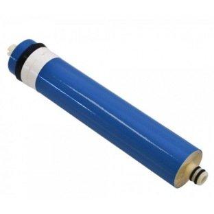Deltec : Membrane osmoseur