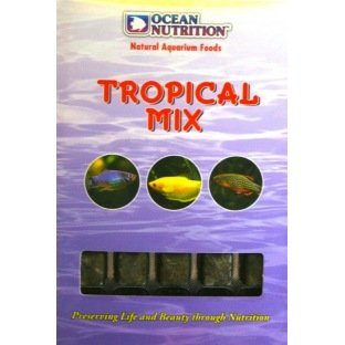FFF Tropical MIX