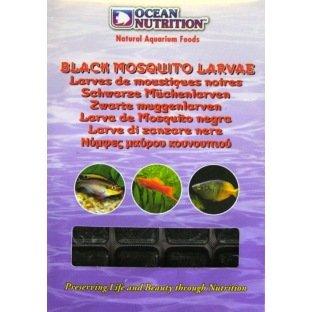 FFF Black mosquito