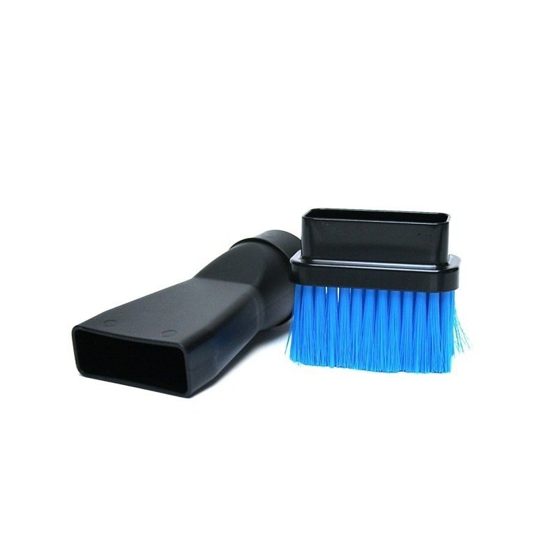 aspirateur de fond pour aquarium newa power gravel cleaner pgr. Black Bedroom Furniture Sets. Home Design Ideas