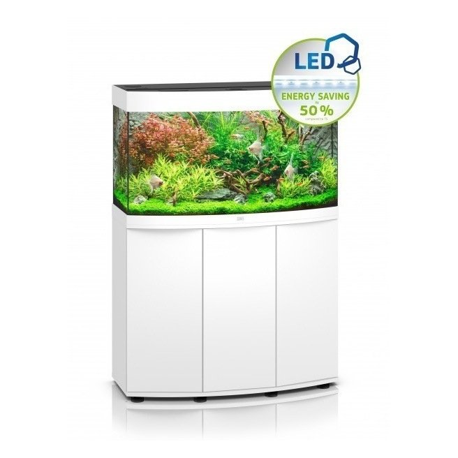 Aquarium Juwel Vision