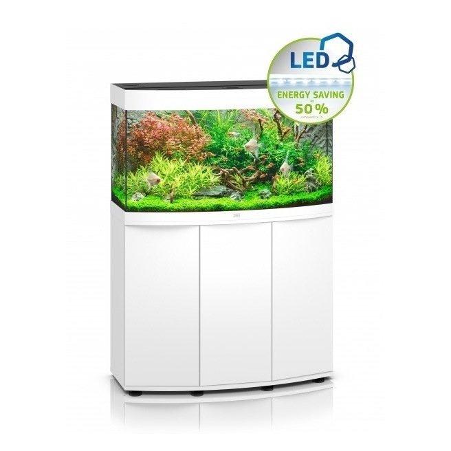 Aquarium Juwel Vision Aqua Service Revendeur Agree Juwel