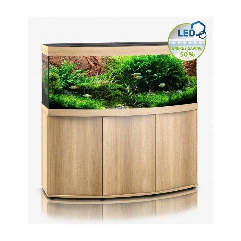 aquarium juwel vision aqua service revendeur agr juwel. Black Bedroom Furniture Sets. Home Design Ideas