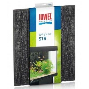 Juwel STR600
