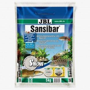 JBL Sansibar Snow