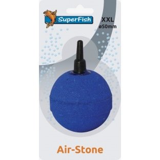 Superfish Air Stone boule XXL