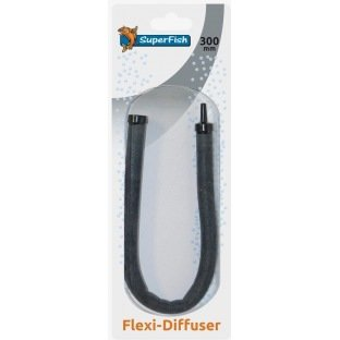 Superfish Flexi diffuseur