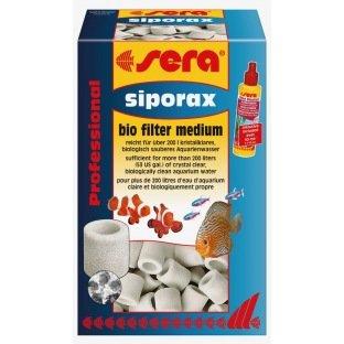 Sera Siporax 15mm
