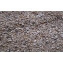 Sable de Loire 1mm pour bac eau douce