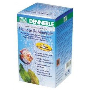 Dennerle Osmose ReMineral + 1,1kg