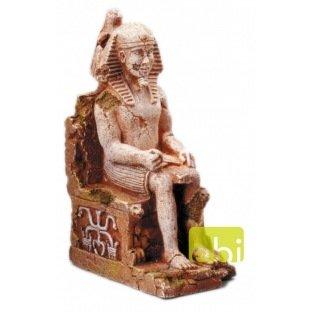 Décor synthétique Kapra de Pharaon