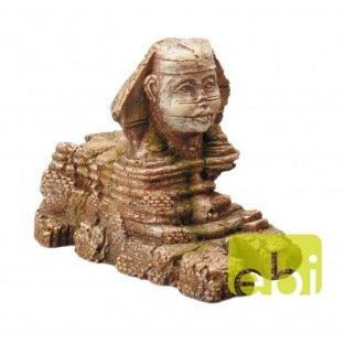 Sphinx 22x11x15cm 106082