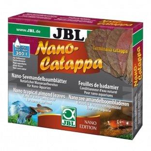 JBL Catappa Nano