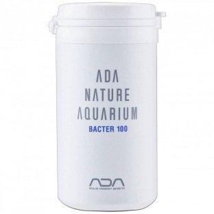 Bactéries activatrices de sol - ADA Bacter 100