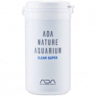 Dépolluant sol technique : ADA Clear Super