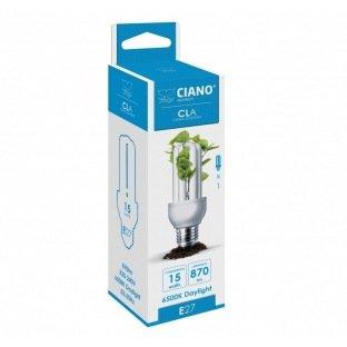 Ciano Lux 15W White