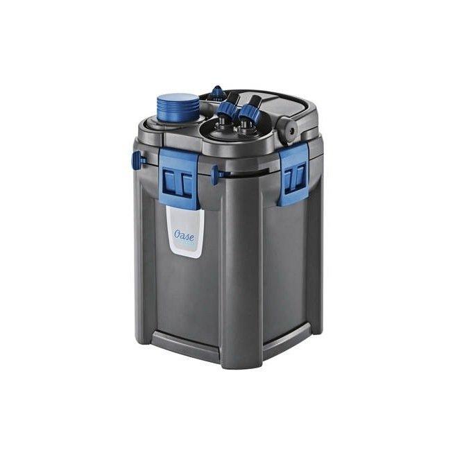 Filtre extérieur pour aquarium Oase BioMaster Thermo