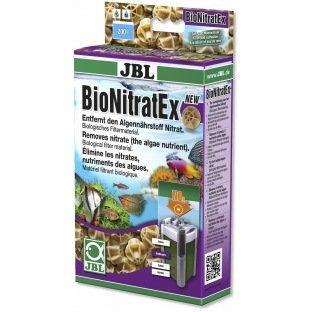 JBL Bio NitratEx new