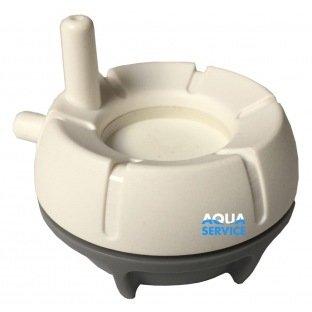 HS CO2 Diffuseur mini pro