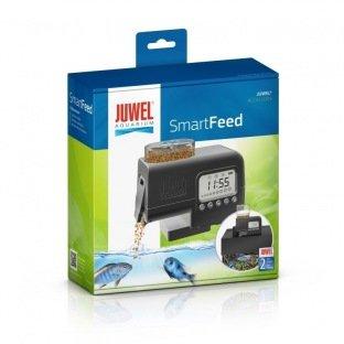 Distributeur automatique de nourriture Smartfeed de Juwel
