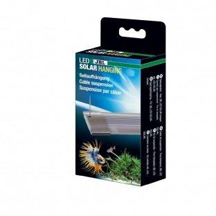 JBL Led Solar Hanging - Kit pour suspendre les led JBL Solar